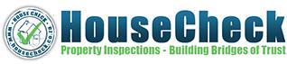 housecheck_logo